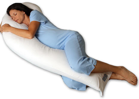 Pregnancy-Pillow-reviews