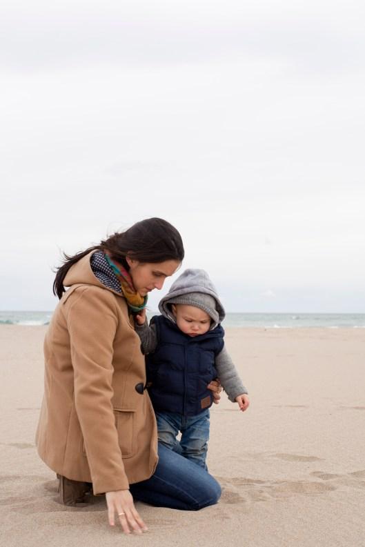 paseo playa4