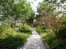 Promenade Plantée 03