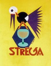 Depero_liquore Strega