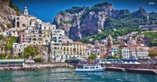 Duomo di Amalfi6