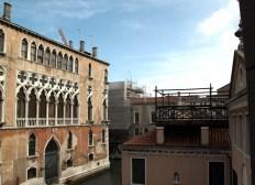 Venezia, biennale2