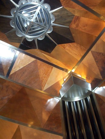 Chrysler-building_interior3