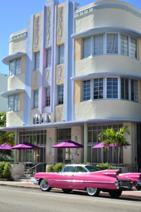 miami-art-deco14