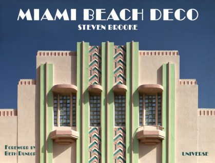 miami-art-deco9