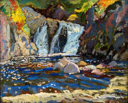 jehm-the-little-falls-ago-4070-web