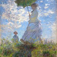 Perché gli Impressionisti piacciono a tutti?