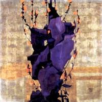 Fiori che emozionano: Piet Mondrian vs Egon Schiele