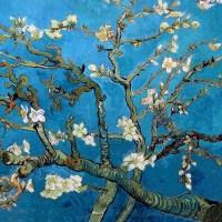 Storie di primavera: la rinascita attraverso gli occhi dei grandi artisti