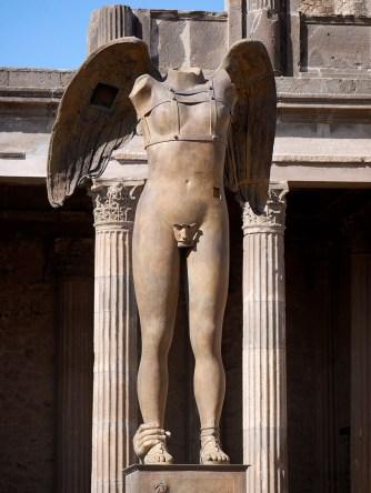 mitoraj-pompei-5