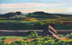 hopper-hills-south-truro-6088485
