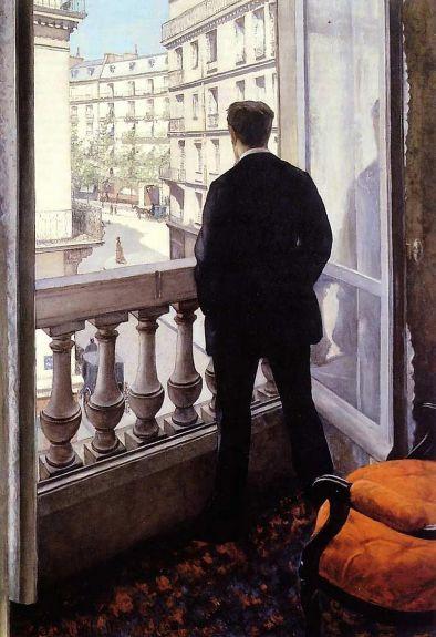 g-_caillebotte_giovane-uomo-alla-finestra