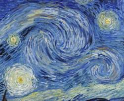 van-gogh-notte-stellata-3