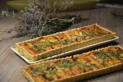Tarte-carottes-cumin-2