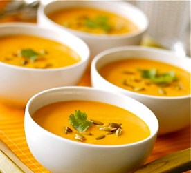 soupe-des-4-c-carottes-coco-curry-coriandre