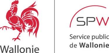 Le Service Public de Wallonie