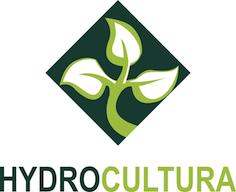 Diseño, Planeacion y Ejecucion de Proyectos Integrales para la Agricultura.