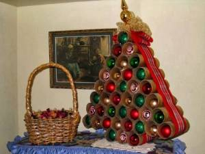 paper-roll-christmas-tree