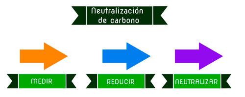 carbono-2