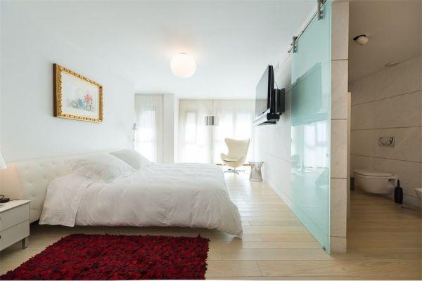 Luxury beachfront6