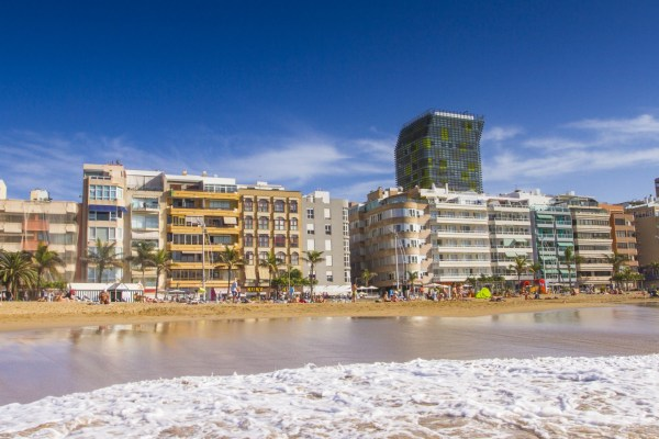 Top Tips for selling Las Palmas property