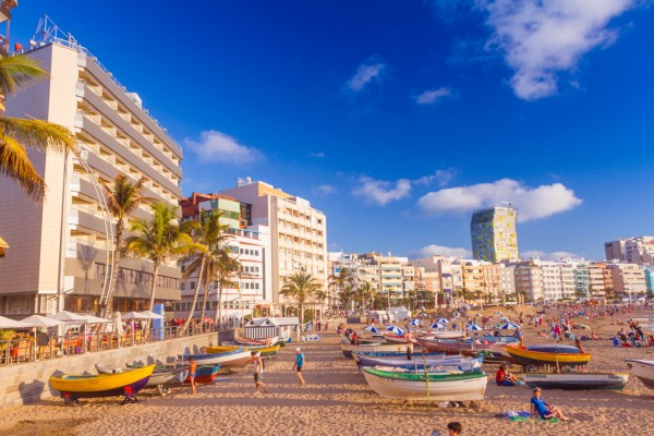 Guide to finding and buying a bargain property in Las Palmas