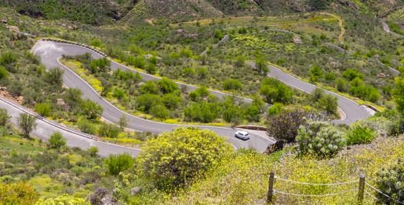 A roadmap to buying a bargain Las Palmas property