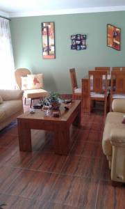 confital_las_palmas_terrace-3