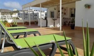 confital_las_palmas_terrace-8
