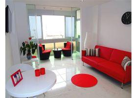 For sale: One bedroom Las Palmas apartment close to Las Canteras beach