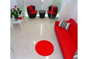 Santa Catalina apartment for sale in Las Palmas