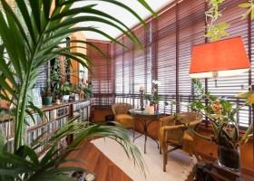 For sale: Top floor Las Palmas apartment close to the beach