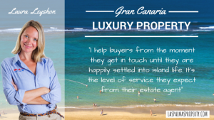 Selling Luxury Gran Canaria Property: Going Beyond The Basics