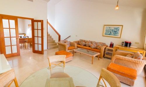 For Sale: Luxury Tauro Villa on the desiarble Anfi Topaz complex in south Gran Canaria