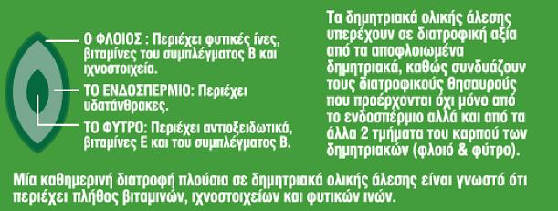 Photo credit: http://kritonartos.gr/