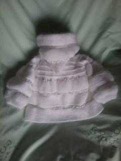 abrigo-08