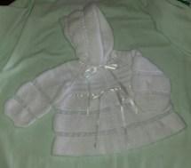 abrigo-bebe-02