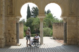 Alhambra Excursion