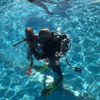 Zwem4daagse de Zien