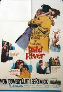poster2-elia-kazan-wild-river-montgomery-clift-dvd-review.jpg