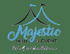 majestic_rentals