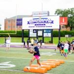 2021 Jr. Training Camp