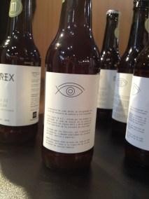 Para los paladares cerveceros más exigentes