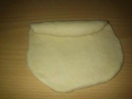 Bollo tipo baguette (12)