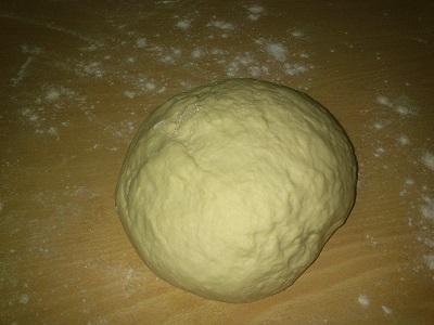 Bollo tipo baguette (2)