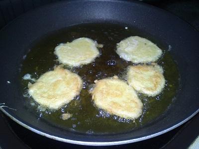 patatas a la importancia con berberechos