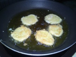 patatas a la importancia (8)