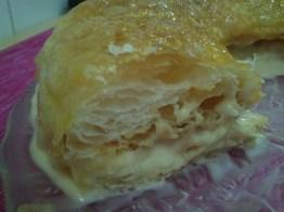 roscon hojaldre y crema (5)