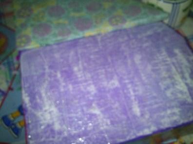 Caja carton decoupage (11)