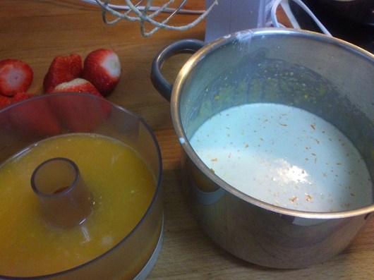 Crema de naranja (4)